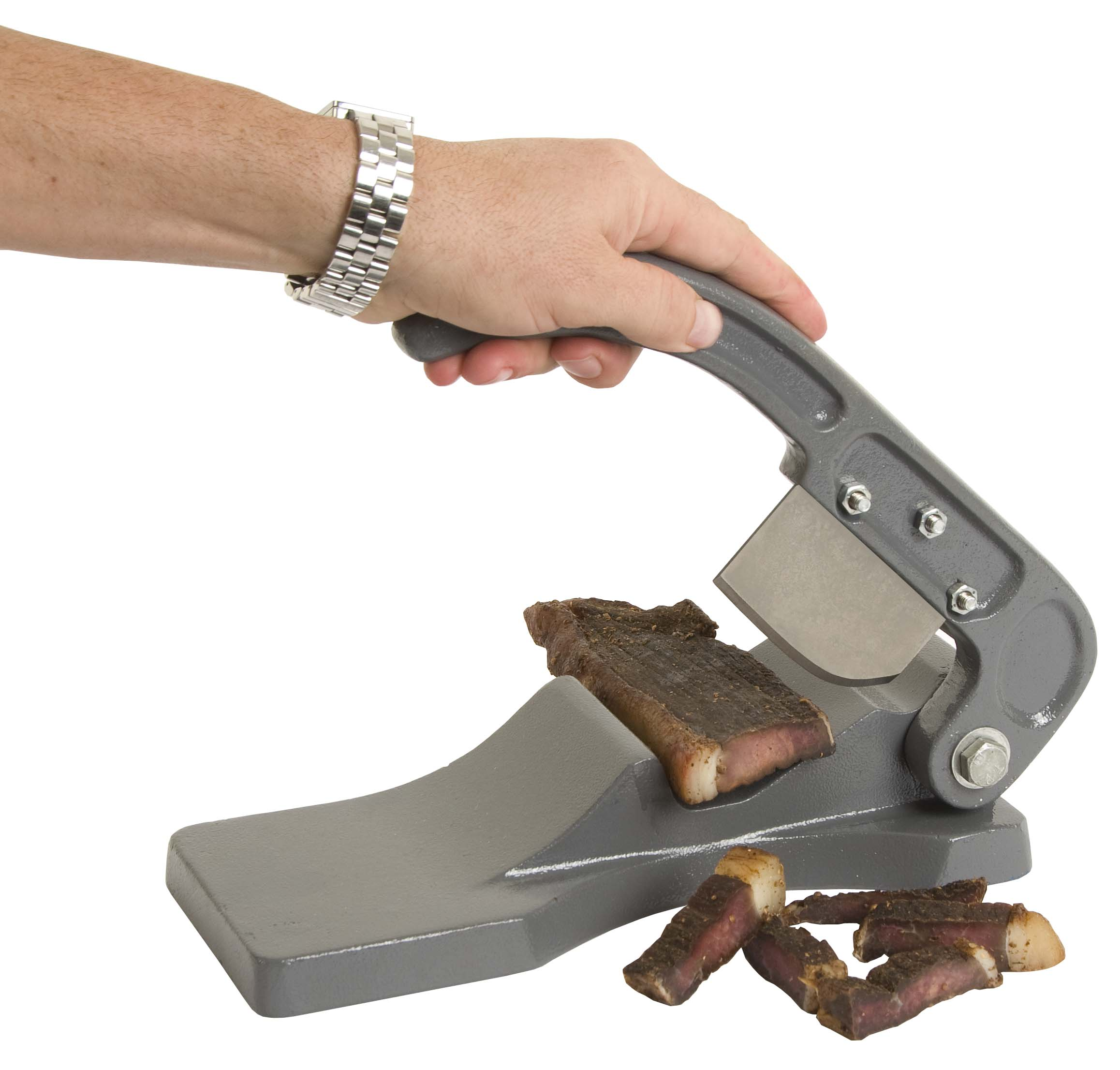 bcm0001--biltong-cutter-manual--aluminium-cast