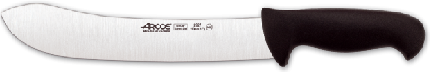 kna1250--arcos-butcher-knife-250mm