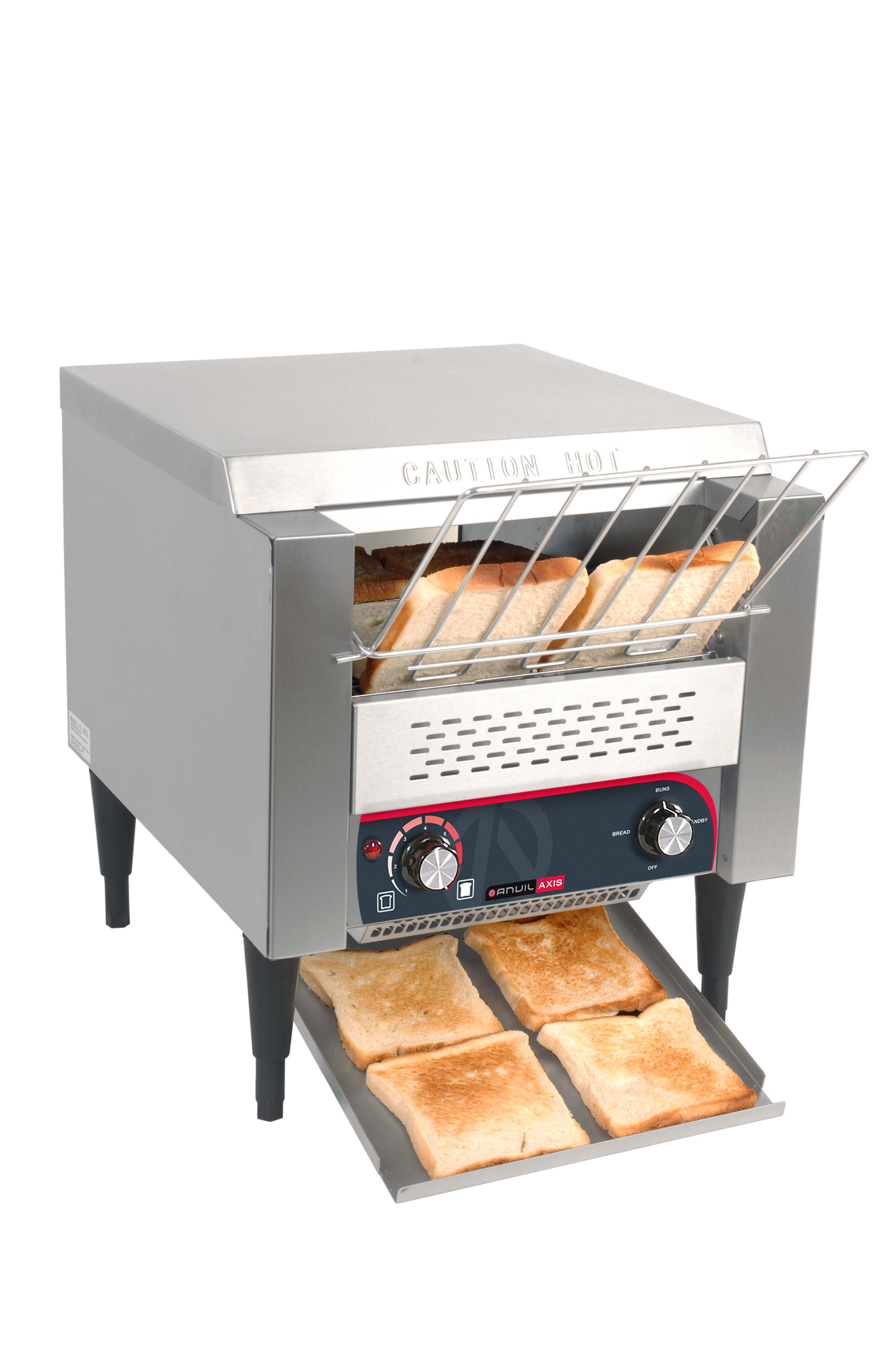 ctk2001--conveyor-toaster-anvil