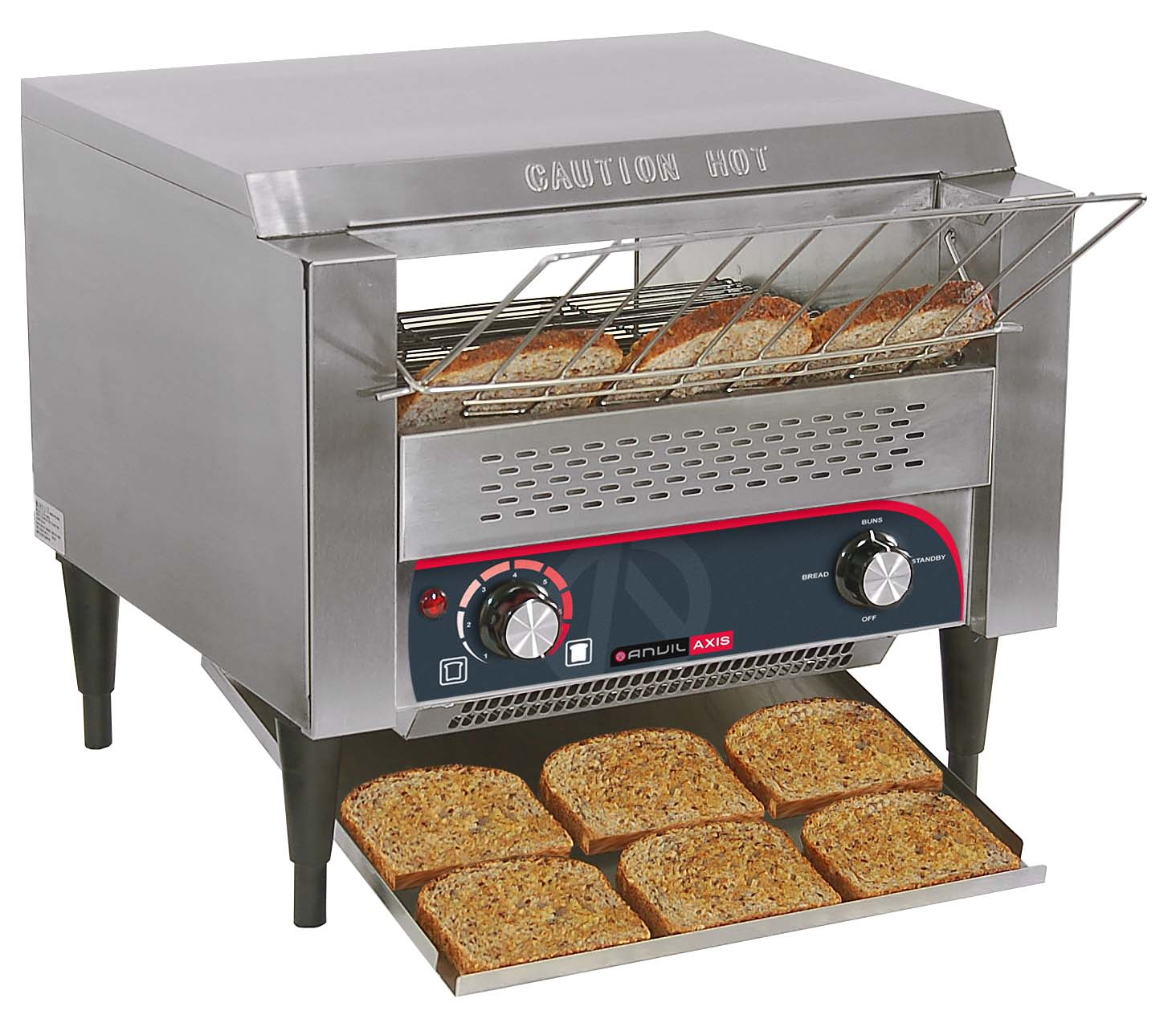 ctk2002--conveyor-toaster-anvil--wide-mouth