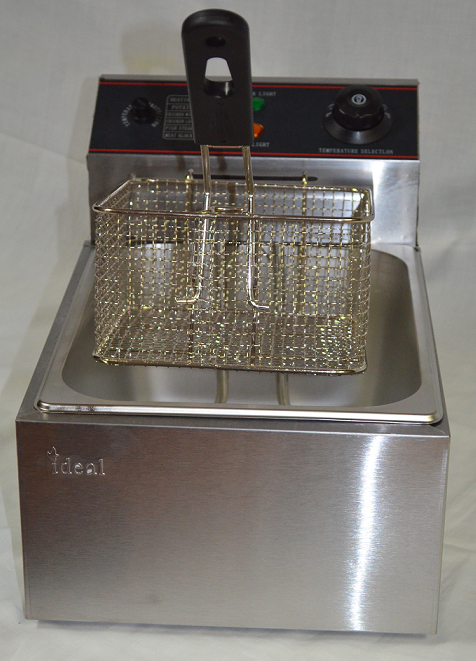 ffl0001--ideal-deep-fryer--single-pan-55lt