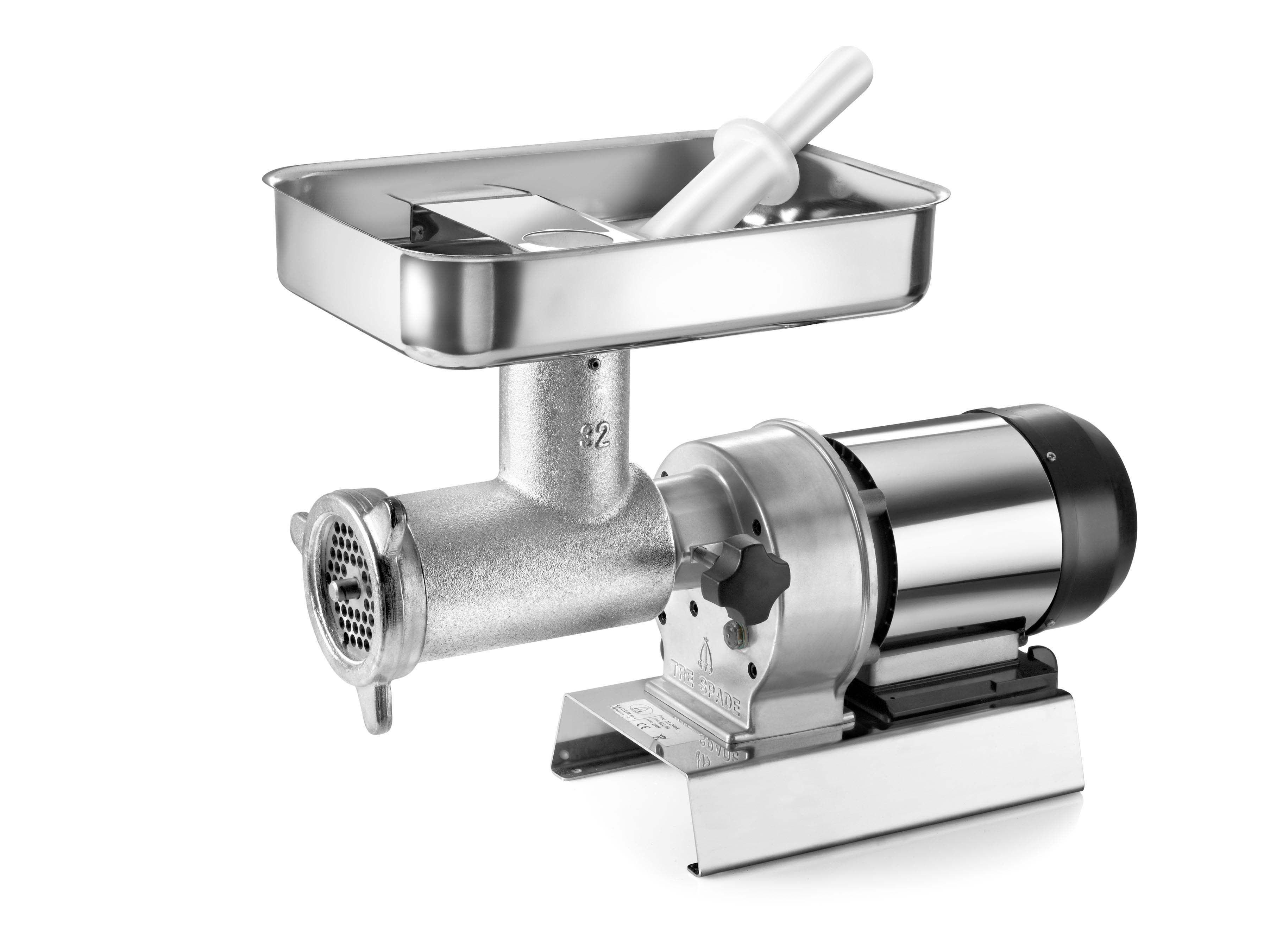 mnt0032--mincer-trespade-professional--no32