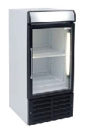 mpm108hd-250lt-single-swinging-door-cooler