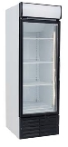 mpm120hd-531lt-single-swinging-door-cooler