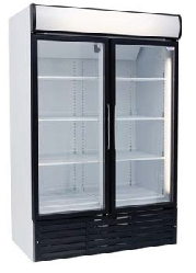 mpm240hd--1155lt-double-swinging-doors-cooler