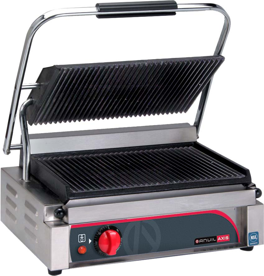 pgt0001--anvil-panini-grill-cast-iron