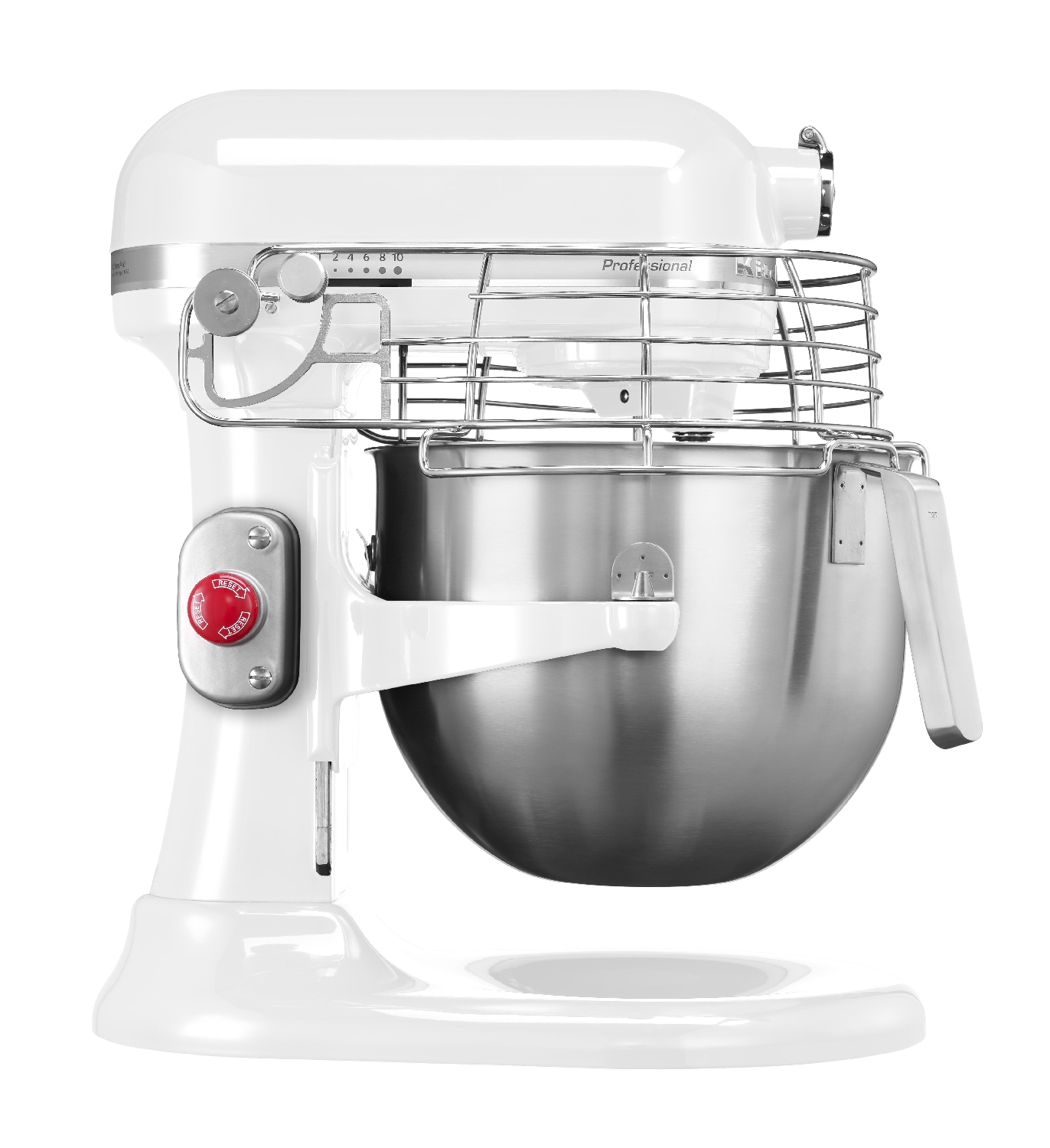 pmk0069--kitchenaid-planetary-mixer--professional--69lt