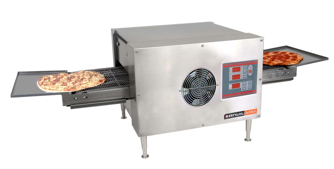 poa2001--pizza-oven-anvil--digital-conveyor