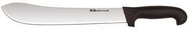 kng1300--butcher-knive-300mm