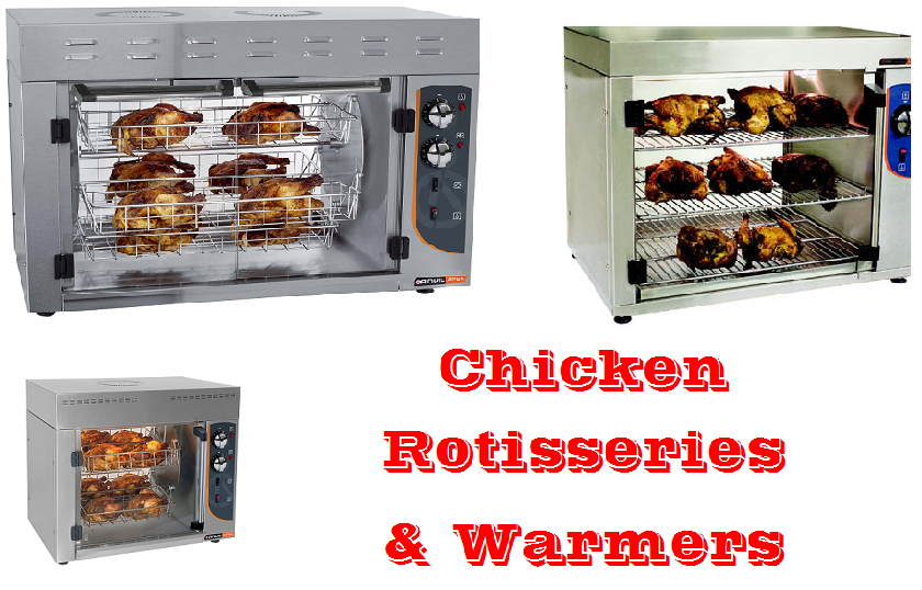 chicken-rotisseries-and-warmers