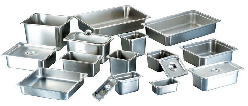bain-marie-inserts--value-range