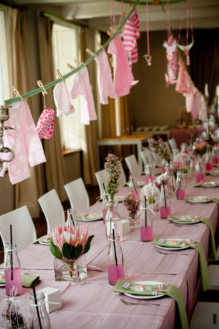 baby-&-bridal-shower-deco