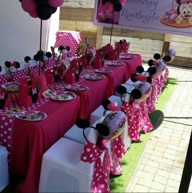 kids-birthday-party-deco-&-party-accessories