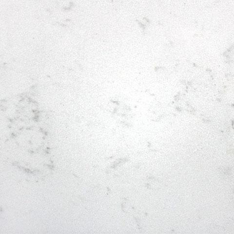 bianco-statuario