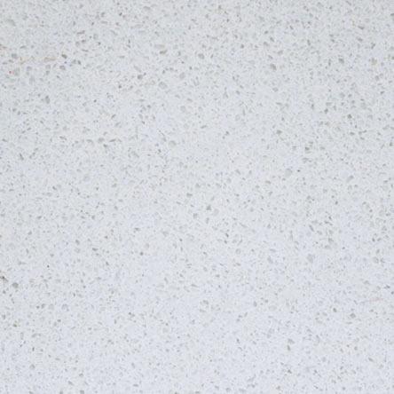 bianco-murano