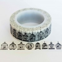 bird-cage-washi-tape