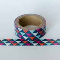 colour-triangles-washi-tape
