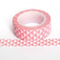 coral-triangle-washi-tape