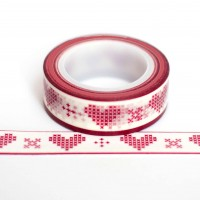 cross-stitch-heart-washi-tape