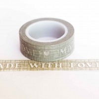 grey-made-with-love-washi-tape