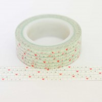 love-1-washi-tape