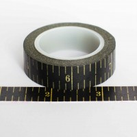 measuring-tape-washi-tape