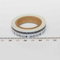 measuring-tape-2-washi-tape