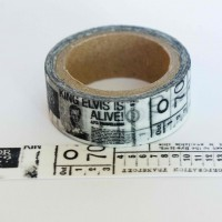 newspaper-washi-tape