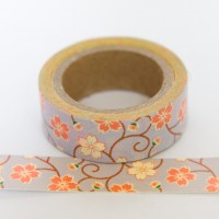 orange-flowers-washi-tape