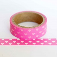 pink-hearts-washi-tape