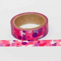 pretty-bubbles-washi-tape