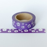 purple-blossoms-washi-tape