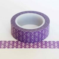 purple-starburst-wasi-tape