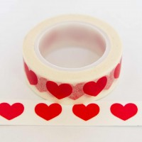 red-hearts-washi-tape