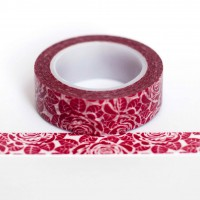 red-roses-washi-tape