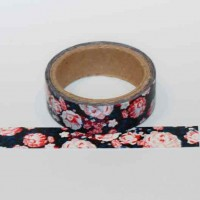 rose-garden-washi-tape
