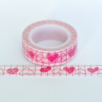 sketched-hearts-washi-tape