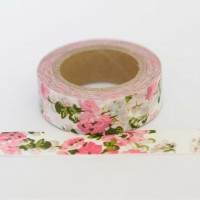 summer-flowers-washi-tape