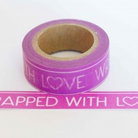 wrapped-with-love-washi-tape