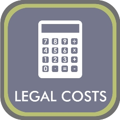 legal-cost-consultants