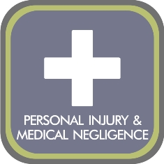 personal-injury-and-medical-negligence-claims