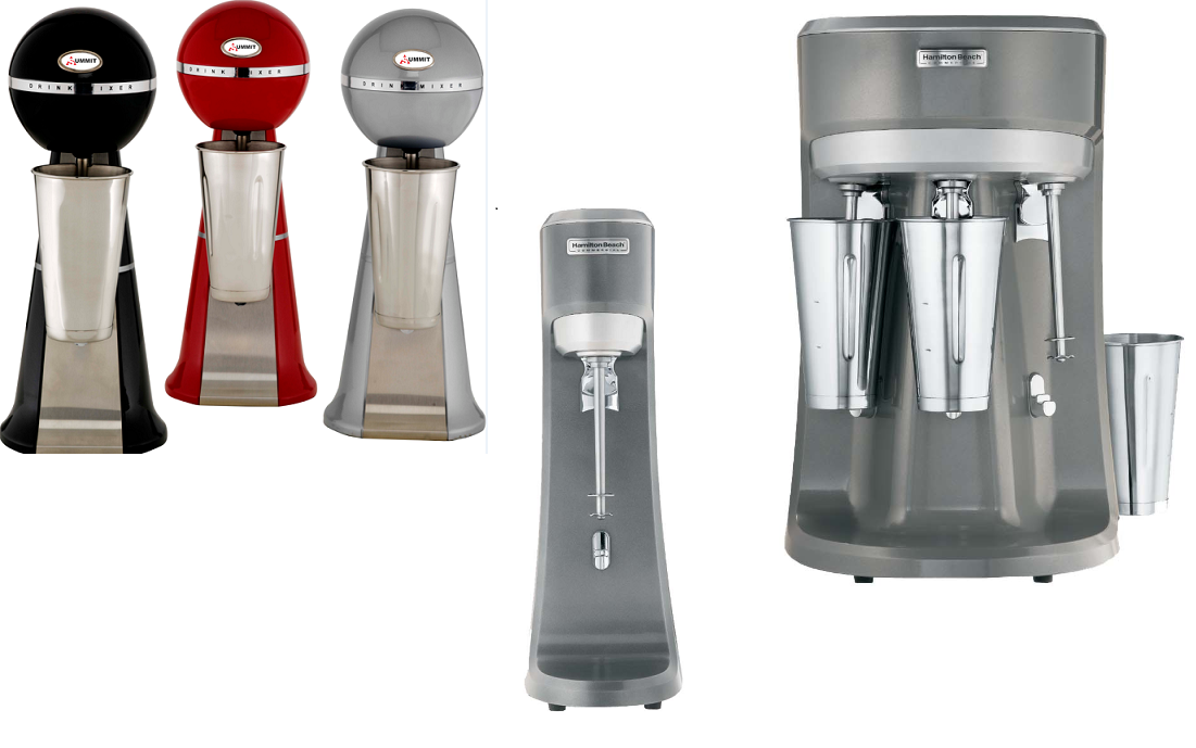 milkshake-machines-and-cups