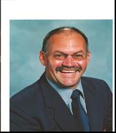 Mr. V. Raubenheimer  (Principal)