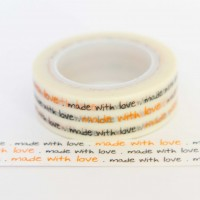 made-with-love-washi-tape