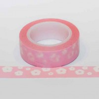pink-blossoms-washi-tape