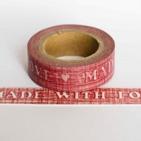 red-made-with-love-washi-tape