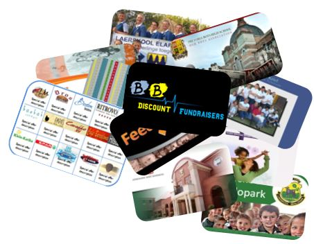 discount-card-fundraisers