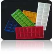 ice-trays