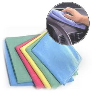 micro-fiber-cleaning-cloths